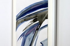 Architectural-Reflection-1-installation-view-3