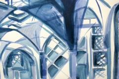 Blue-Interior-detail-1