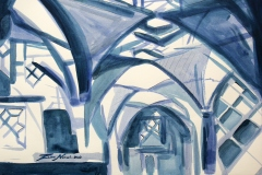 Blue-Interior-detail-2