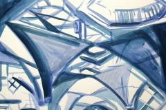 Blue-Interior-detail-3