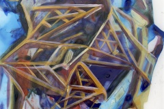 26.-Deconstructed-Cities-2-acrylic-on-mylar-18x12-inches-2020-
