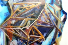 Deconstructed-Cities-2-detail
