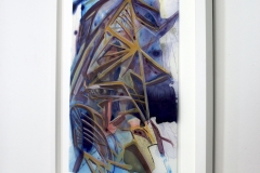 Deconstructed-cities-3-installation-view-3