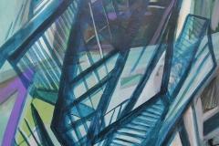 Deconstructivism-1-detail-1