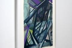 Deconstructivism-1-installation-view-2