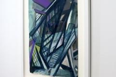 Deconstructivism-1-installation-view-3