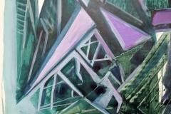 Deconstructivism-2-detail-1