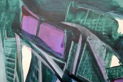 Deconstructivism-2-detail-2
