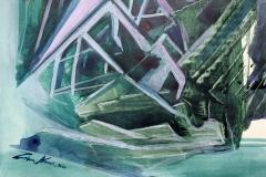 Deconstructivism-2-detail-3