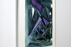 Deconstructivism-2-installation-view-2