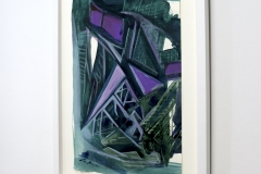 Deconstructivism-2-installation-view-3