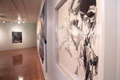 03.-Zahra-Nazari-Deconstructing-Scapes-Installation-2013-Hartnett-Gallery-University-of-Rochester-NY