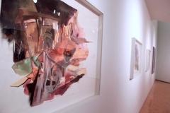 04.-Zahra-Nazari-Deconstructing-Scapes-Installation-2013-Hartnett-Gallery-University-of-Rochester-NY