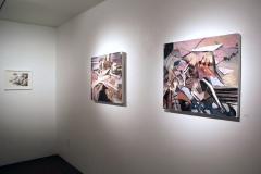 05.-Zahra-Nazari-Deconstructing-Scapes-Installation-2013-Hartnett-Gallery-University-of-Rochester-NY