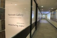 06.-Zahra-Nazari-Deconstructing-Scapes-Installation-2013-Hartnett-Gallery-University-of-Rochester-NY
