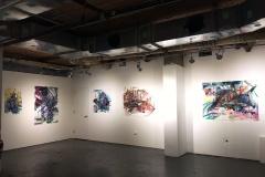 01.-Zahra-Nazari-Works-on-Paper-Exhibition-Sep-23-Oct-22-2020-340-E-64th-St-copy