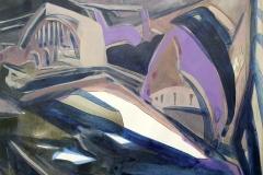 Futuristic-Cities-1-detail-1
