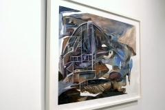 Glass-City-installation-view-2