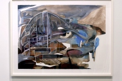 Glass-City-intallation-view-1