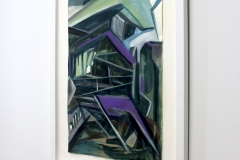 Green-Homes-installation-view-3