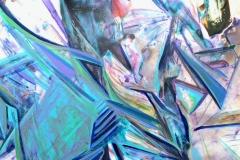 Harmony-of-Triangles-acrylic-on-mylar-30x42-inches-2021-detail-2