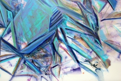 Harmony-of-Triangles-acrylic-on-mylar-30x42-inches-2021-detail-3