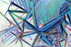 Harmony-of-Triangles-acrylic-on-mylar-30x42-inches-2021-detail-1
