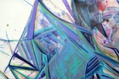 Harmony-of-Triangles-acrylic-on-mylar-30x42-inches-2021-detail-4