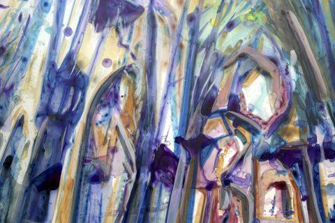 La-Sagrada-Familia-detail-3-1-scaled