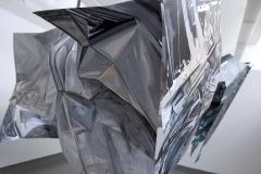 02.-Cooper-union-Metamorphosis-Installation-Acrylic-on-Shaped-Aluminum-60x348x72-inches-2015