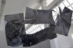 25.-Metamorphosis-Installation
