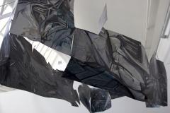 26.-Metamorphosis-Installation