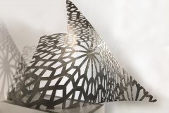 Patterns-of-Persia-12-gauge-stainless-steel-25x48x11-inches-2020