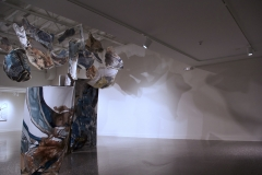12.-Points-of-Departure-Installation