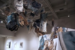 17.-Points-of-Departure-Installation
