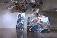 28.-Points-of-Departure-Installation