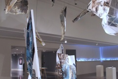 29.-Points-of-Departure-Installation