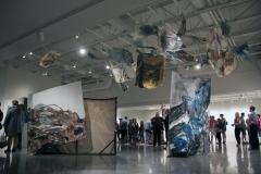 Zahra-Nazari-Points-of-Departure-Installation-The-Samuel-Dorsky-Museum2