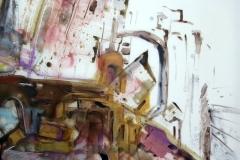 Remaining-Castle-detail-3