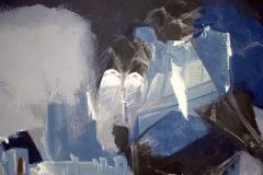 Remembrance-detail-3