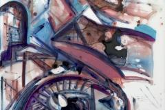 Spiral-Staircase-copy