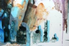 Detail-3