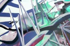 Tatlins-Tower-detail-3