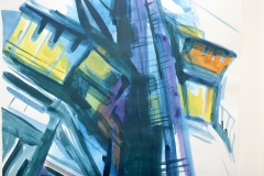 The-High-rise-detail-1
