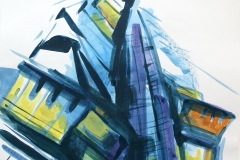 The-High-rise-detail-2