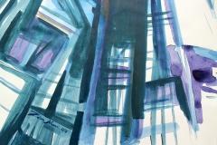The-High-rise-detail-3