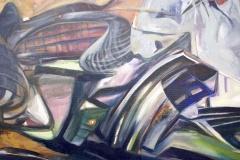 Urban-Landscape-detail-3