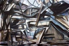 Urban-Structure-detail-3-1